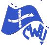 CWUVIC logo small2 100px