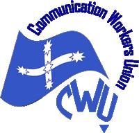 CWU VIC