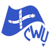 CWUVIC logo small2 100px